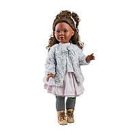 Шарнирная кукла Шариф 60 см Paola Reina 06557