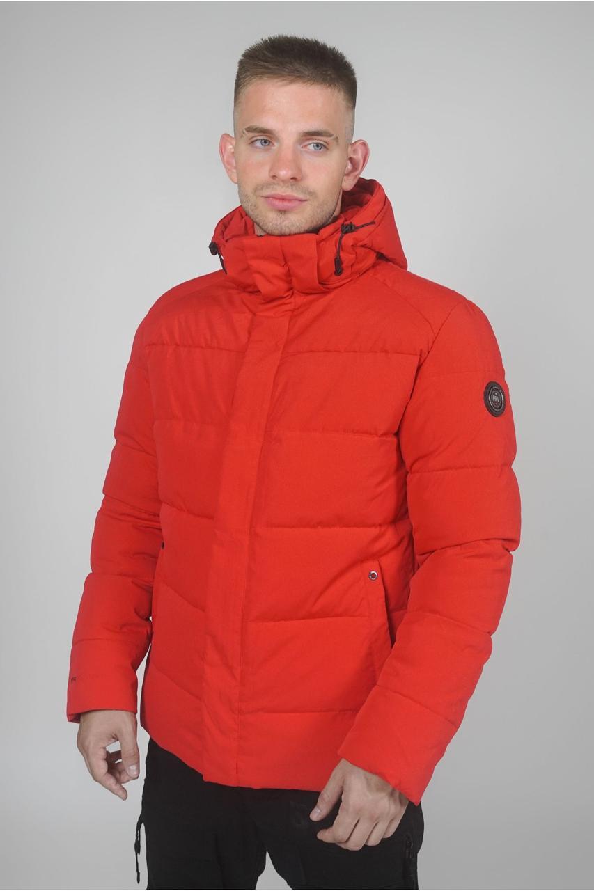 Мужская куртка FREEVER 302