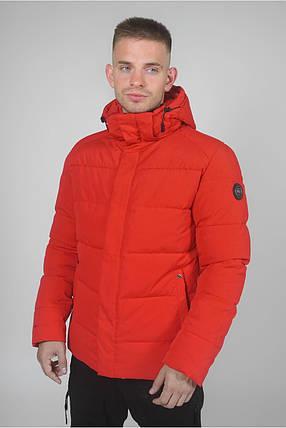 Мужская куртка FREEVER 302, фото 2