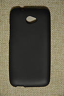 TPU силиконовый чехол накладка для HTC Desire 601