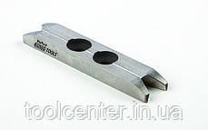 Зачистной нож Konig: PC 750