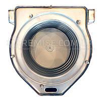 Теплообменник Vaillant ecoTEC VU 466 - 065150