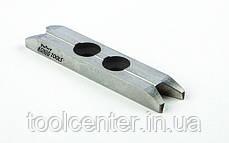 Зачистной нож Konig: PC 200