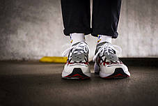 Мужские кроссовки  Saucony Grid Web 70466-2s, фото 3