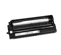 Драм картридж Panasonic KX-FAD93A для принтера KX-MB263, KX-MB283, KX-MB763, KX-MB773, KX-MB783 совместимый