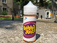 Премиум жидкость Bubba Juice - Mystery Flavor 100 ml