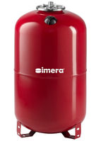 Расширительный бак Imera RV 50л