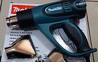 Технический фен Makita HG6003