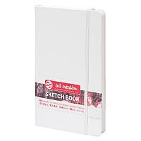 Блокнот для графики Talens Art Creation 140г/м, 13х21см, 80л, белый, Royal Talens