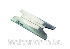 Зачистной нож Konig:Wegoma
