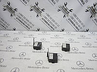 Блок управления сигнализацией MERCEDES-BENZ w211 e-class (A2118209626 / A2118209126), фото 1