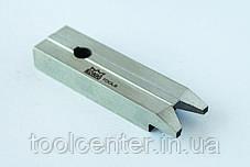 Зачистной нож Konig:Efor