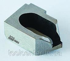 Зачистной нож Konig: Wegoma