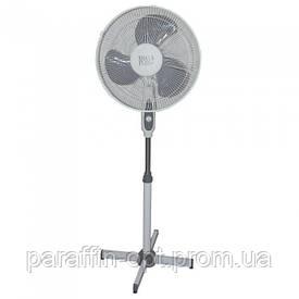 Вентилятор напольный KHATA+ 2151