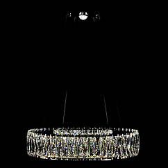 Хрустальная люстра NORDIS LED LIGHTING 8817-600, КОД: 130723