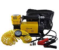 Автомобильный компрессор SOLAR AR213 160л/мин