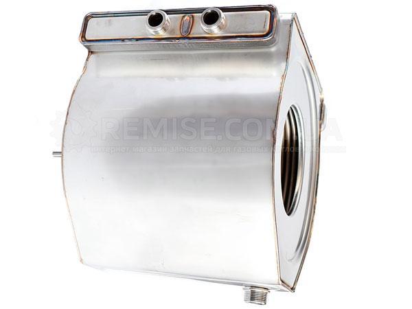 Теплообменник Vaillant ecoTEC 466, 065150, SERMETA GM30-65