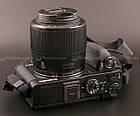 Canon Powershot G3X, фото 7
