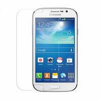 KD для Samsung i9082