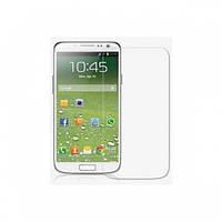 KD для Samsung s4/i9500