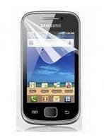 KD для Samsung s7250