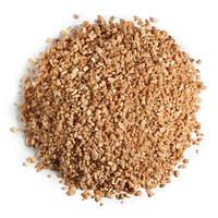 Дробление ореха или семечки (арахис, миндаль, фисташка  и мн. др.)