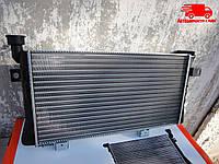 Радиатор водяного охлаждения ВАЗ 21213 (ДК). 21213-1301012. Ціна з ПДВ.