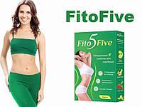 FitoFive - Натуральное средство для похудения (ФитоФайв)