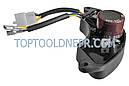 Блок регулятора напряжения (AVR) для генераторов 5,5kW-6,5kW, фото 4