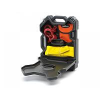 Канистра Rotopax модульная 7,6 л (Контейнер для инструментов)