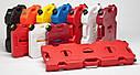 Канистра Rotopax модульная 7,6 л (Контейнер для инструментов), фото 2