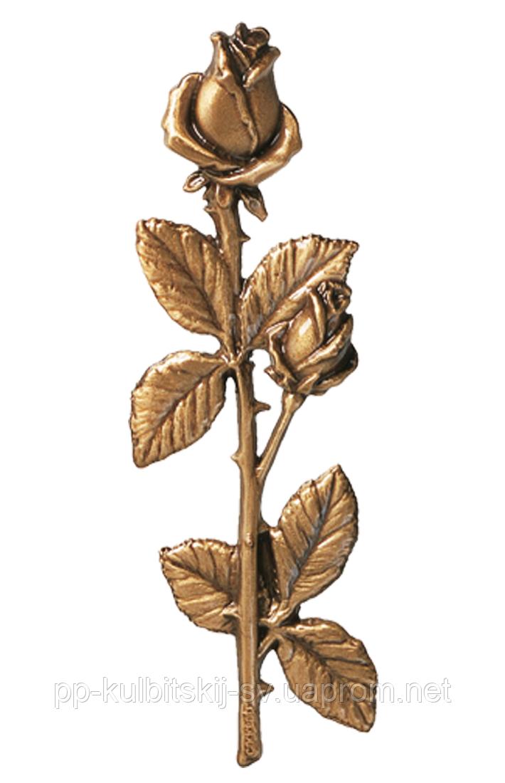 Троянда на пам'ятник G 29563/16*5