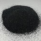 Хромитовый песок INCHROM-45S