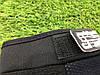Мотоперчатки WM-02, фото 4