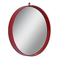 "Зеркало настенное ""ZN-01"" 400×400×50"
