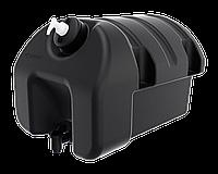 Бак для воды Lokhen автомобильный с дозатором (рукомойник) 18 литров