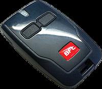 MITTO B RCB 2 BFT пульт 2х-канальный для автоматики воріт