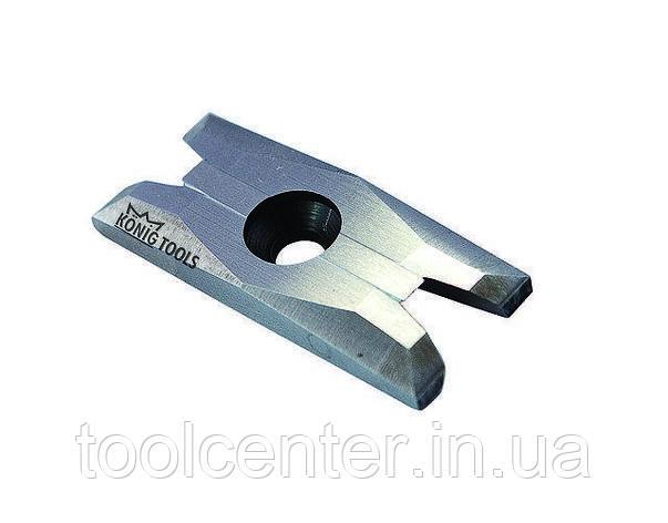 Зачистной нож Konig: Kaban, фото 2