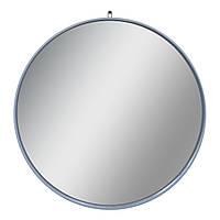 """Зеркало настенное """"ZN-01"""" 720×720×50, фото 1"""