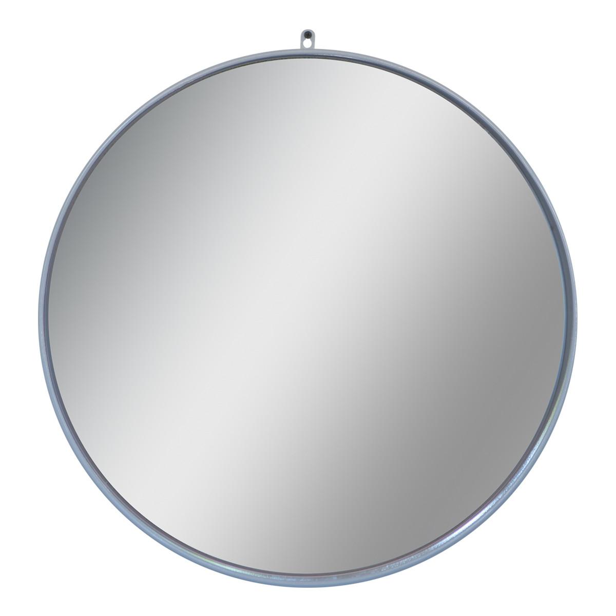 "Зеркало настенное ""ZN-01"" 720×720×50"