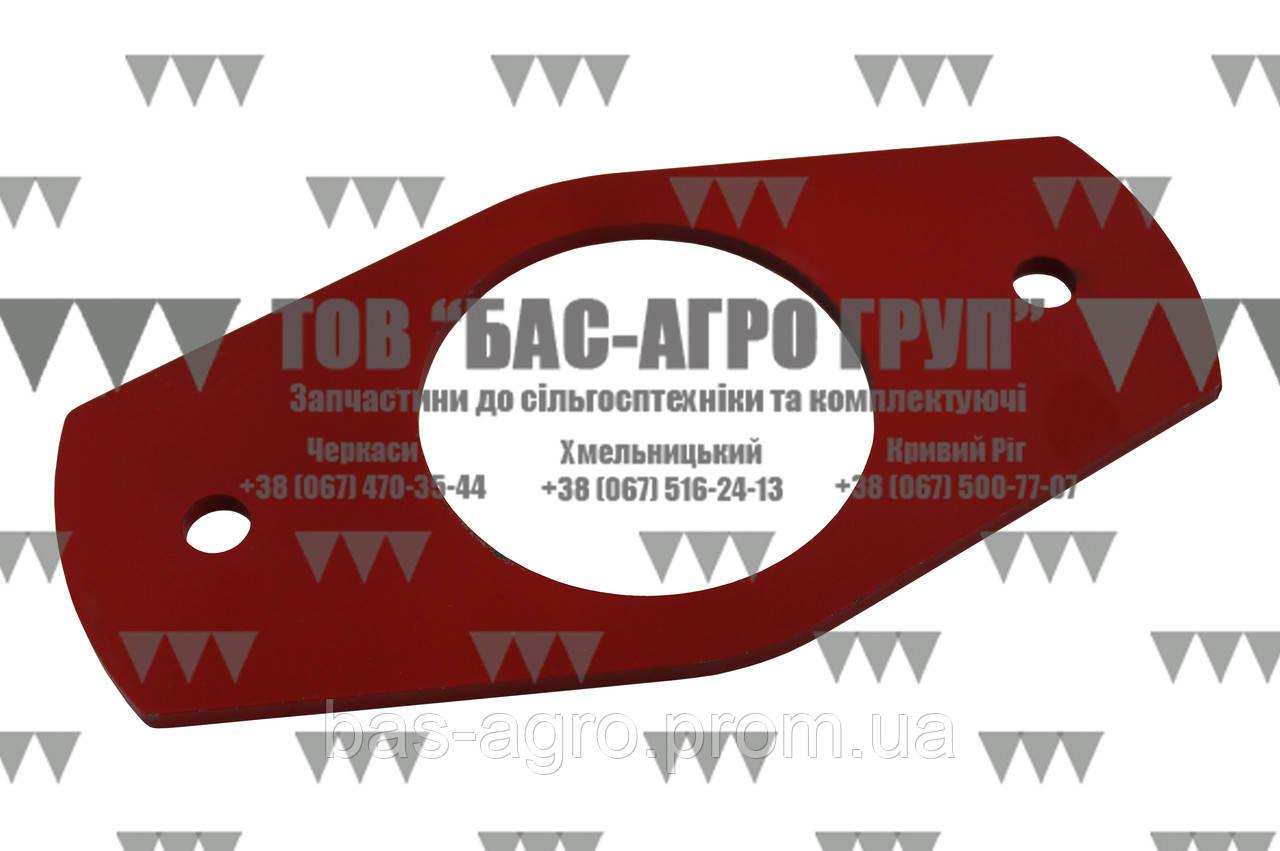 Пластина Oros 1.310.743 аналог