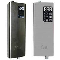 Електричний котел ARTI ES 3 кВт 220V