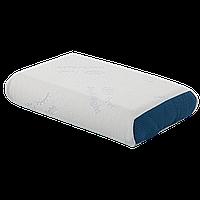 Подушка классическая Memory ЕММ