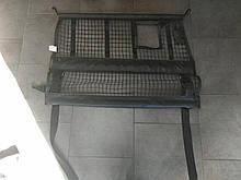 Сітка багажника ( для собак ) Рено Логан МСВ 2 / Сандеро 2 бу