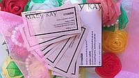 121756 Полоски с витамином С, мери кей, mary kay, мері кей
