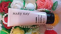 075267 Маска, улучшаючая цвет лица. Mary kay. косметика мери кей, маска для лица