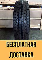 Грузовые шины 235/75 R17.5 CONSTANCY ECOSMART 78