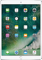 Apple iPad Pro 10.5 WI-FI 512Gb Gold