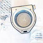 Теплообменник Vaillant ecoTEC VU 466 - 065150, фото 5