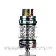 Smok TFV12 PRINCE SE 7-Color